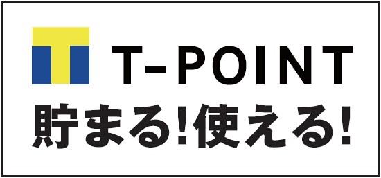 tpoint_blg